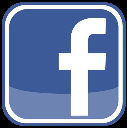 Facebook-Icon-2-1021x1024